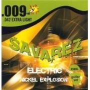 Corzi Chitara Electrica Savarez X50XL
