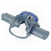 Zodiac MX8 Middle Engine Housing 30021500 - Pool Cleaner Spare Part