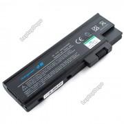 Baterie Laptop Acer LC.BTP03.003