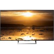 Sony KD43XE7077S 4K UHD Smart LED televízió