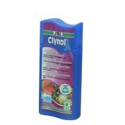 Mediu filtrant lichid, JBL Clynol 500 ml, pt 2000 L, 2519200