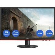 AOC G2460VQ6 - Gaming Monitor