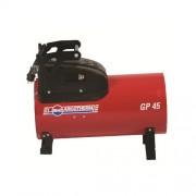 Generator de aer cald Biemmedue Arcotherm GP 45 M, 230 V, 46.73 kW, 1250 m3/h