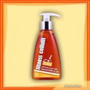 Fitness Orange Anticellulit Gel (150 ml)