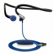 Sennheiser Wired Headphone PMX 685i SPORTS Neckband Headset