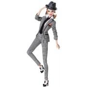 T7908 Mattel - Barbie, Barbie ama a Frank Sinatra