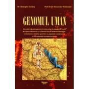 Genomul uman. Cercetari de paleogenetica moleculara la populatiile vechi din Epoca Bronzului si a Fierului de pe teritoriul Romaniei - evidentierea relatiilor genetice cu populatia romaneasca si alte populatii europene actuale