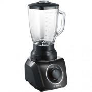 Blender de masa vertical Bosch, 700 W, negru MMB42G0B GARANTIE 2 ANI