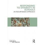 Responding to Diversity in Schools by Susie Miles