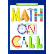 Math on Call by Andrew Kaplan