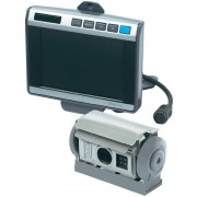 PerfectView RVS 580 = M55L + CAM80 CM