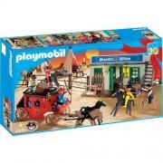 LEGO City Ambulance 199pieza(s) - juegos de construcción (Multicolor)