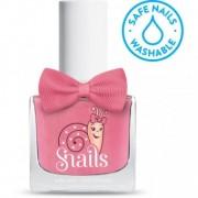 Lac Snails Fairytale+Creion Decorativ si Sticker