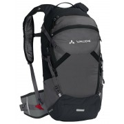 VAUDE Moab Pro 22 Daypack M black 2017 Rucksäcke ohne Trinksystem