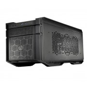 HAF Stacker 915F - noir - Boîtier PC