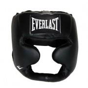 Kaciga za boks Everlast Full Protection