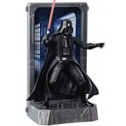 Hasbro Star Wars Black Series - Darth Vader - Titanium Series