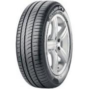 Pirelli Cinturato p1 verde 185/65R15 88T