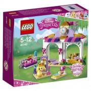 Lego Daisy's Beauty Salon, Multi Color