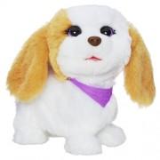 FurReal Friends My Bouncin' Pup
