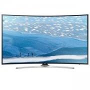 Телевизор Samsung 40 инча, UE40KU6172UXXH
