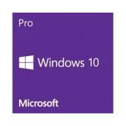 MICROSOFT Windows 10 Pro 32bit Eng Intl (FQC-08969)