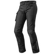 Revit Enterprise 2 Pantalones textil Negro 6XL