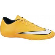 Nike Mercurial Victory V IC Fußballschuhe Herren mehrfarbig, Größe 45