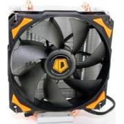 Cooler procesor ID-Cooling SE-203