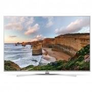 LG Smart TV LED 4K Ultra HD 140 cm LG 55UH7707