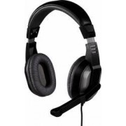 Casti Hama Offbeat PC Headset