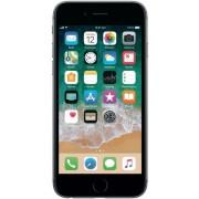 Apple iPhone 6 Plus - 16GB - Zwart
