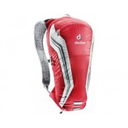 Mochila Deuter Road One Fire White