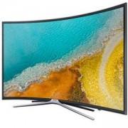 Телевизор Samsung 49 инча, UE49K6372SUXXH
