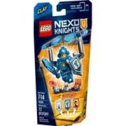 Set de constructie Lego Ultimate Clay