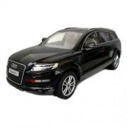 Audi Q7 1:24 na daljinsko upravljanje RASTAR