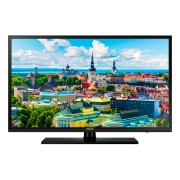 Samsung HG40ED470BKXEN LED smart TV