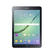 Tablet Samsung Galaxy Tab S2 9.7'', 32GB, 2048 x 1536 Pixeles, Android 6.0, Bluetooth 4.1, Negro