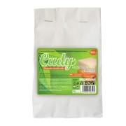 Cudy mosószappan reszelék (450 gramm)