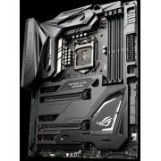 ASUS MAXIMUS IX CODE Intel Z270 LGA 1151 (Socket H4) ATX moederbord