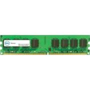 Memorie Server Dell 4GB DDR3 1333MHz RDIMM