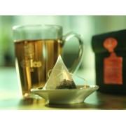 Eilles tè Tea Diamond Selezione inglese Ceylon