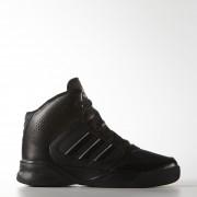 Adidas Мъжки Баскетболни Обувки Cloudfoam Nightball Mid AW5192
