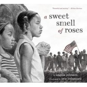 A Sweet Smell of Roses by Johnson