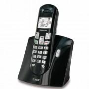 Sagemcom D-35T Teléfono Fijo
