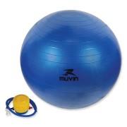 Bolas Suíças para Pilates/Yoga - Muvin
