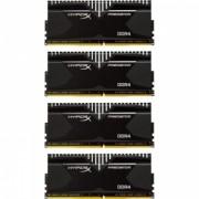 S DDR4 16GB K4 2800 HX428C14PB2K4/16