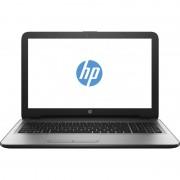 Notebook Hp 250G5 Intel Core i5-6200U Dual Core Windows 10