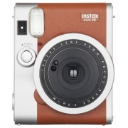Fujifilm Instax Mini 90 Neo Classic (maro)