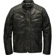 Cast Iron - Short Jacket